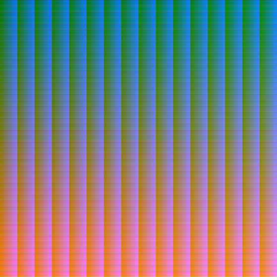 all-colors-small.png