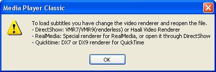 error-subtitles-real-alternative.png