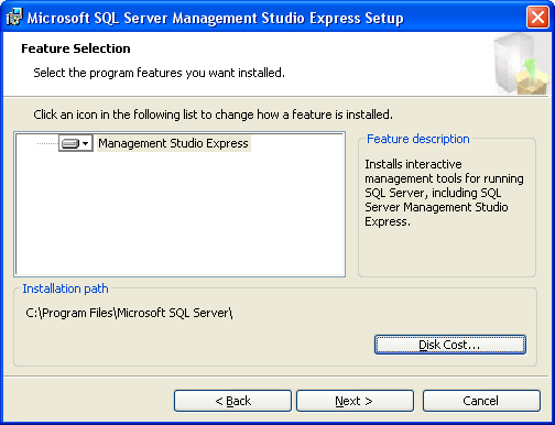 instalator-sql-server-management-studio-express-2005.png