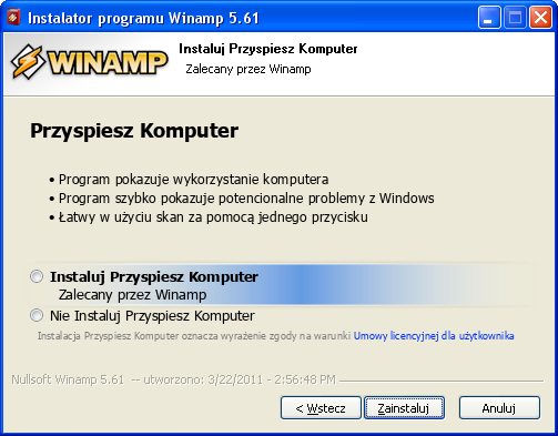 instalator-winampa.png