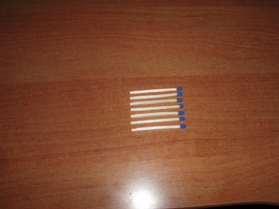 kostka-z-zapalek-3.jpg