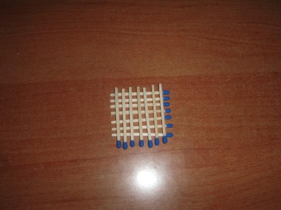 kostka-z-zapalek-4.jpg