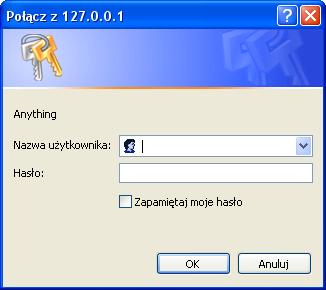 okno-autoryzacji-windows-internet-explorer.png