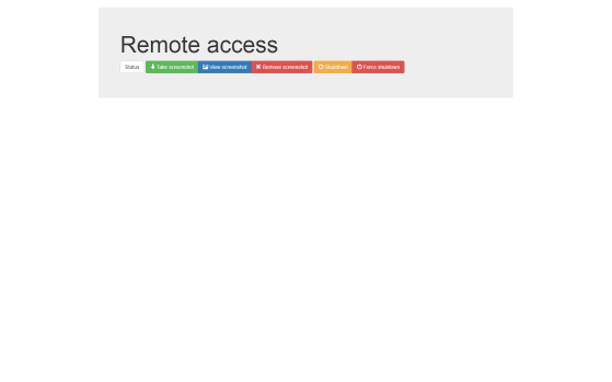 remote-access-small.png