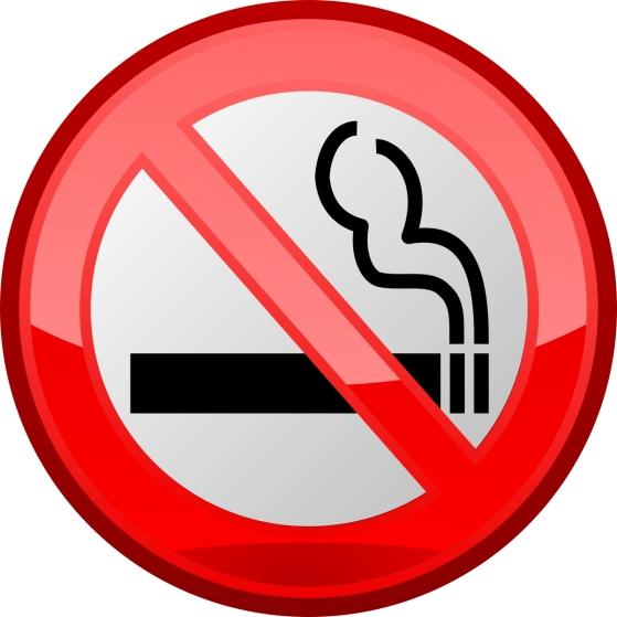 zakaz-palenia.jpg