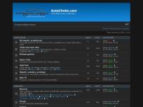 AutoChelm.com