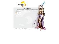 PhoenixKO - lista usług